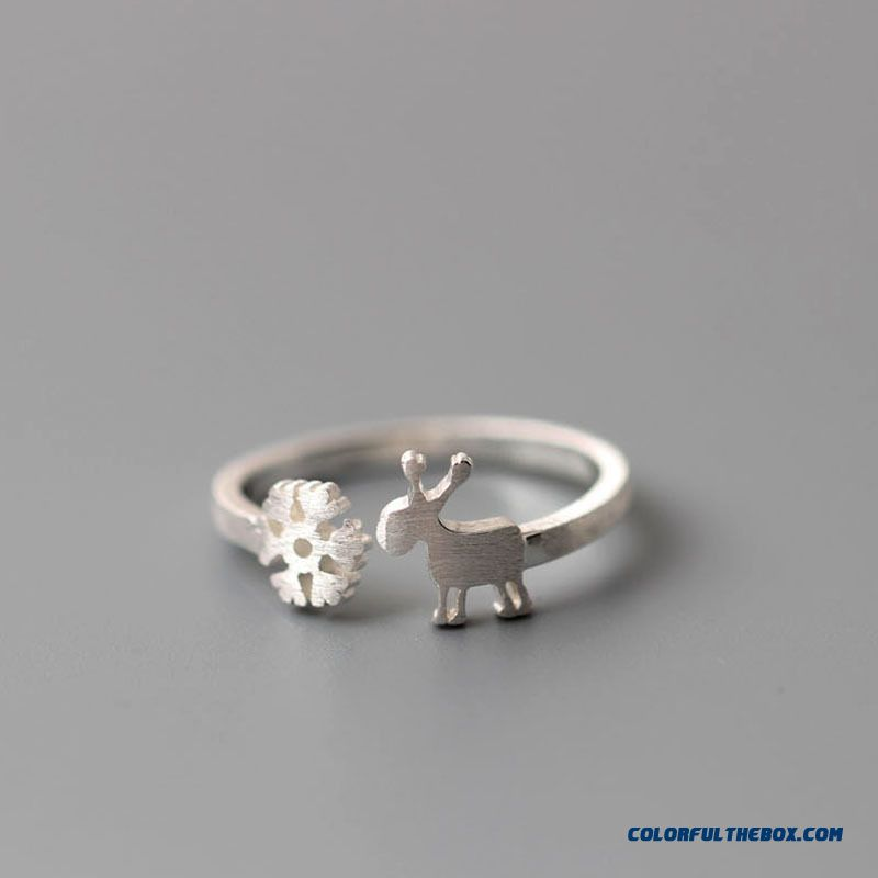 Cheap Wholesale Rings