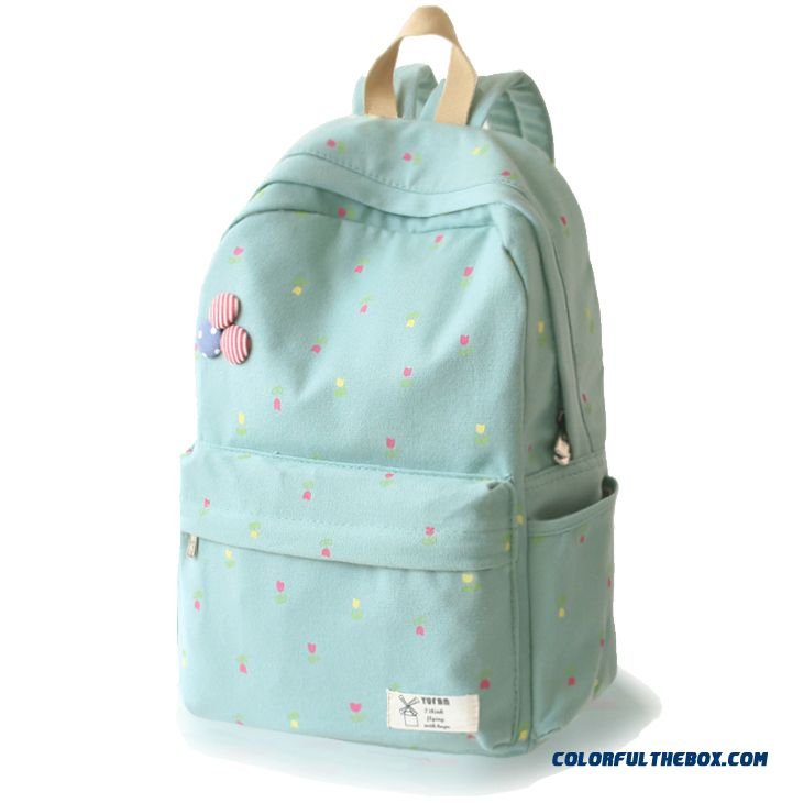 cute bags for high school girls wwwpixsharkcom