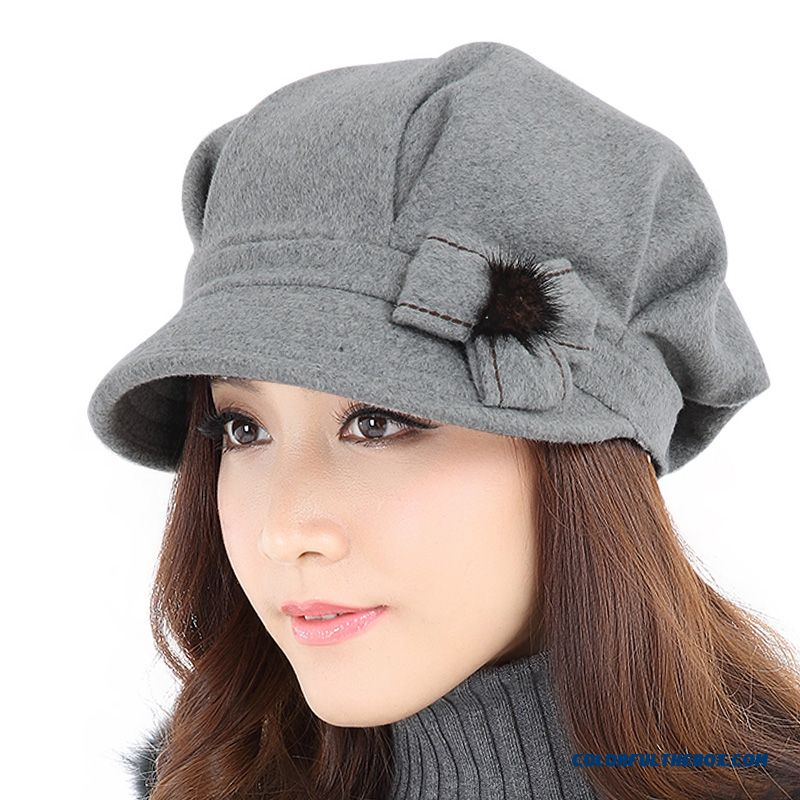 partisig Children Cat Ear Woolen Hat For Girls Panama Baby US $ / piece Free Shipping | Orders (81) partisig Official Store. Add to Wish List. 10 Colors Available. LOVIN BECIA Bacia Infant Hat Kids Baby Boy Girls Cotton US $ / piece Free Shipping. Order (1) Lovin Becia Baby Store.
