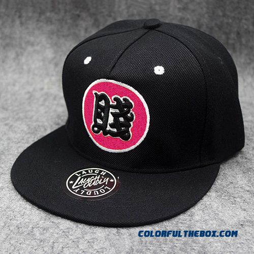 cheap free shipping boys baseball caps accessories parent child