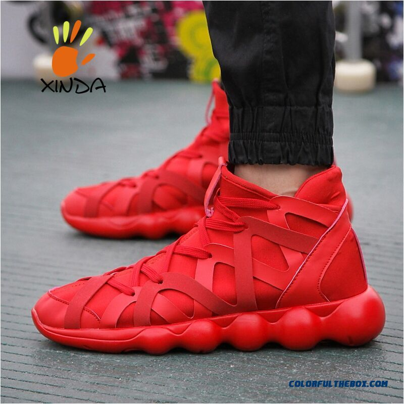 Free Shipping Hot Sale New Unisex Sport Casual Shoes Mix Fashion Men Women Breathable Flats Shoes Student Couples Casual Shoes