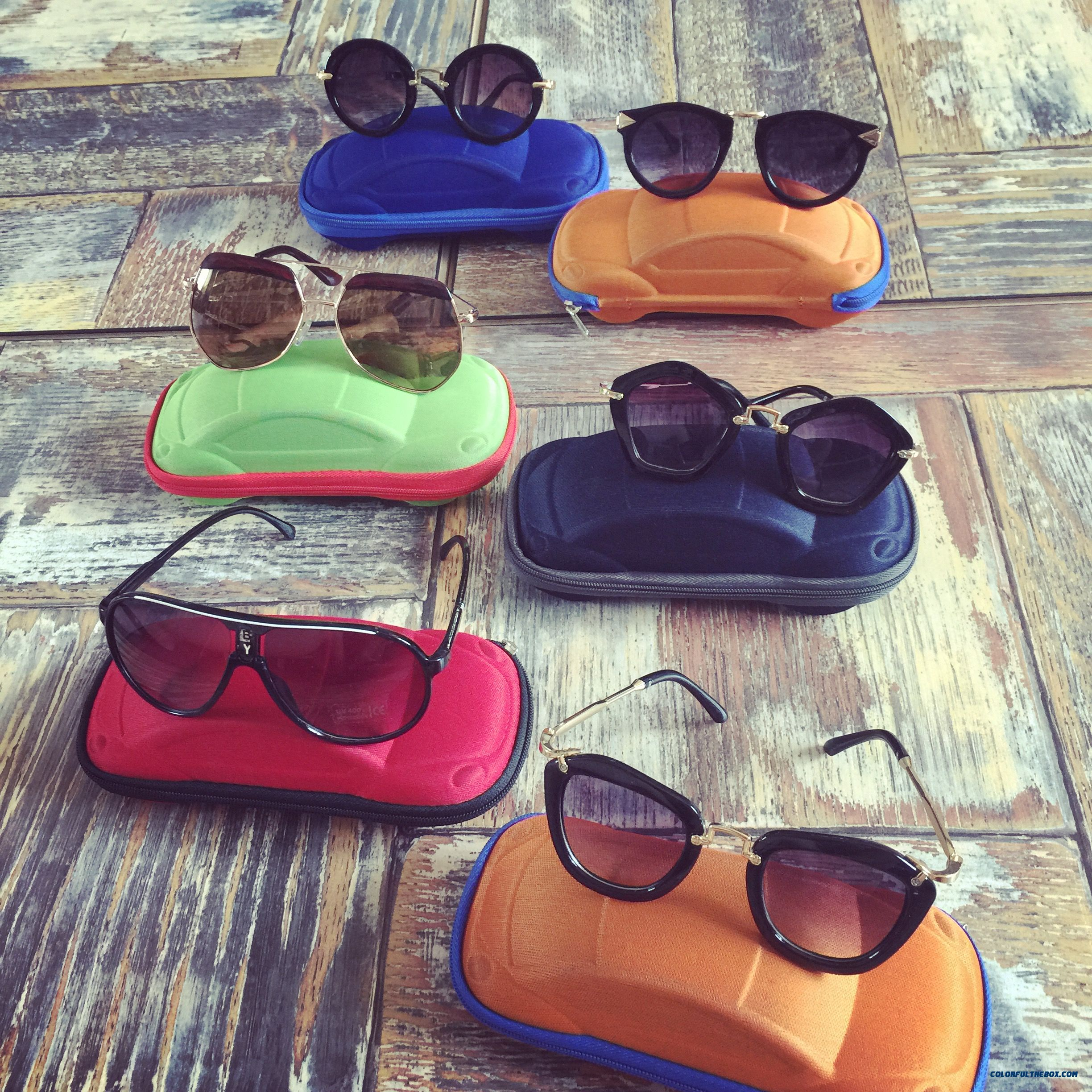 Free Shipping Summer Baby Kids Sunglasses Uv Protection Goggles Accessories