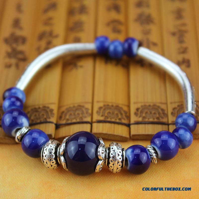 Free Shipping Women Jewelry Exotic Bracelet Factory Outlets