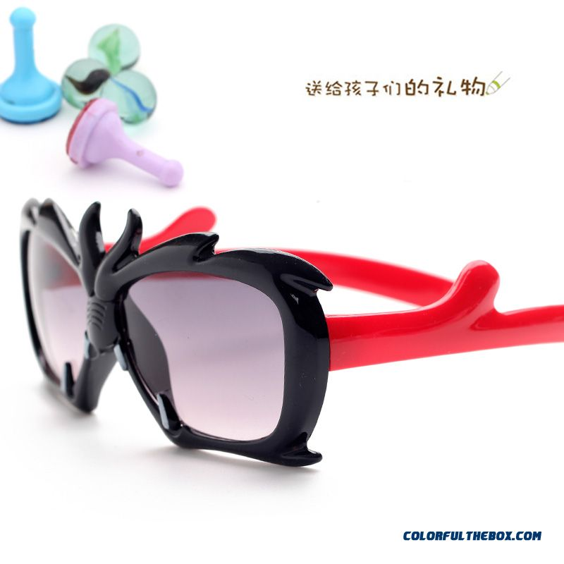 Genuine Sunglasses Online  kids childrens sunglasses online sunglasses for s
