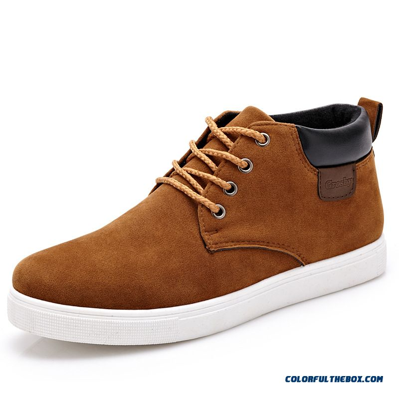 Fast, free shipping. Cheap men's shoes on sale from Adidas, Nike SB, Vans, eS, Converse and more.