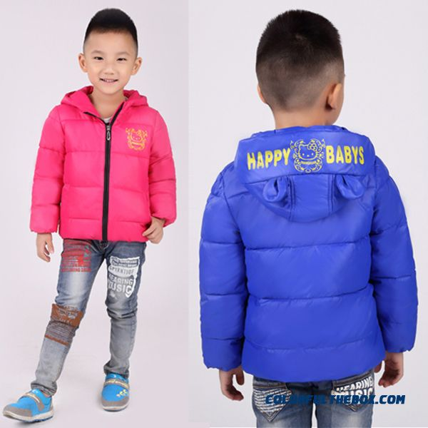 ae1941094 Kids Childrens Jackets   Coats Online Sale - Jackets   Coats For ...