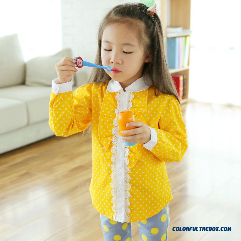 Kids childrens blouses shirts online sale blouses shirts for girls page 2 - Prinses pure ...