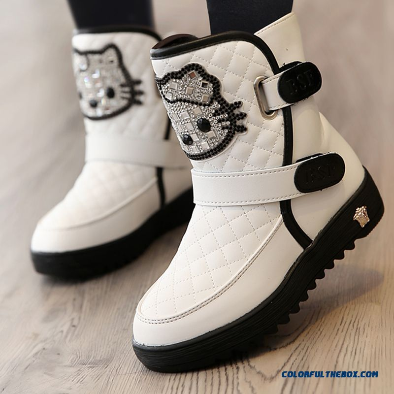 Kids Dress & Shoes For Sale | ColorfulTheBox - Page 15