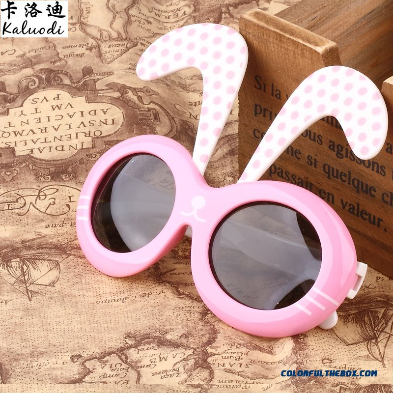 Children S Polarized Sunglasses  kids childrens sunglasses online sunglasses for s page 2