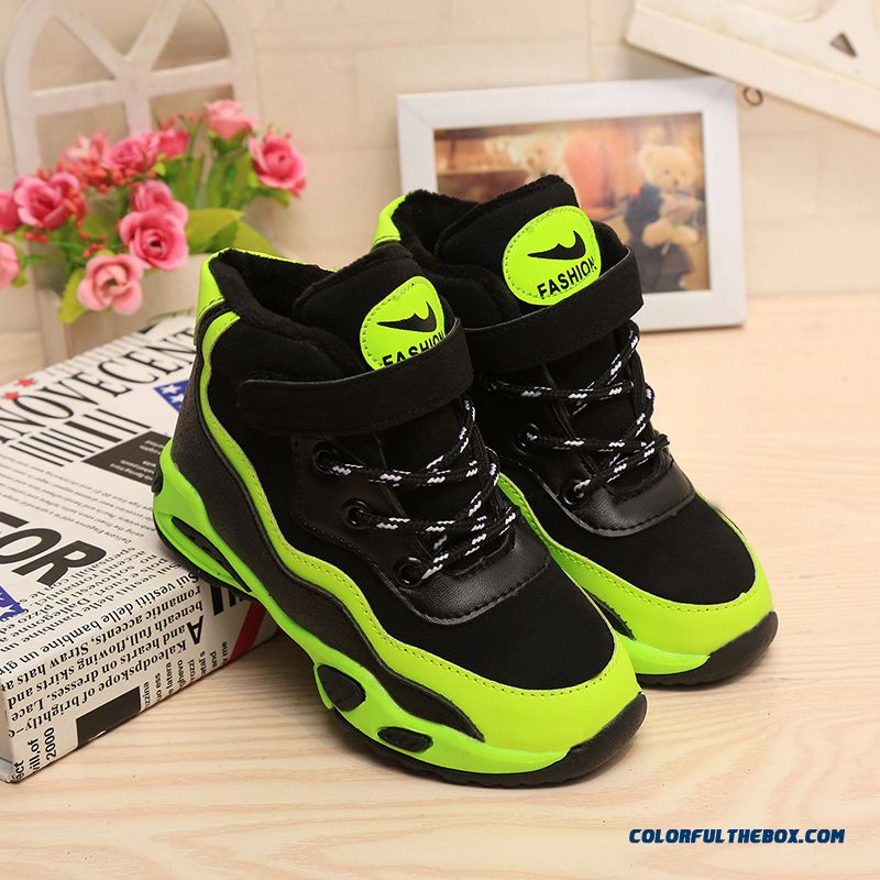 Kids Childrens Running Shoes Online Sale - Running Shoes For Girls ...