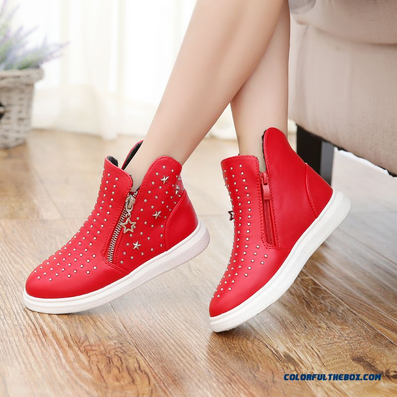 Shop eBay for great deals on Rubber Shoes for Girls. You'll find new or used products in Rubber Shoes for Girls on eBay. Free shipping on selected items.