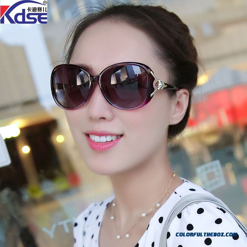 latest sunglasses for women  sunglasses for women sale - colorfulthebox