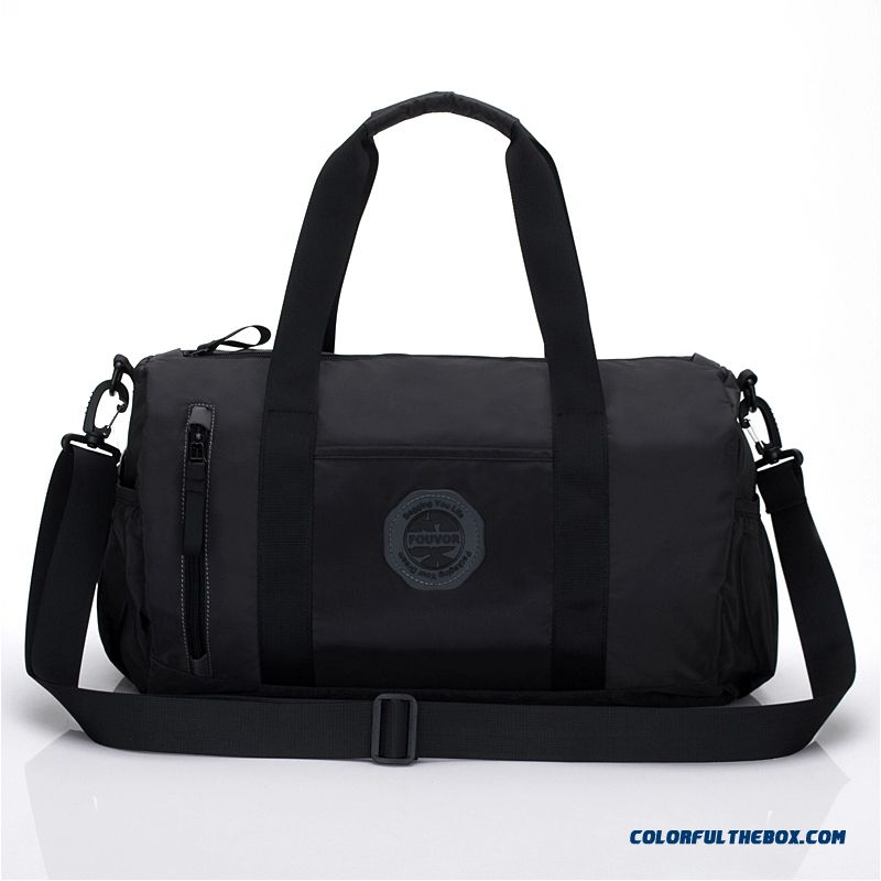 travel bags for men sale - colorfulthebox - Page 1