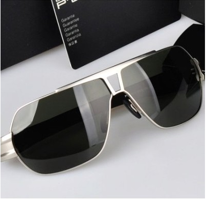 Men's Accessories Clearance Polarized Dark Glasses Driving Glasses Goggles Nearsighted Glasses