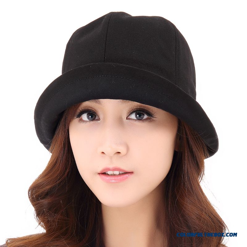 New Brand On Sale Ol Stylish Korean Style Of Fisherman Hat Leisure Mountaineering Cap Accessories