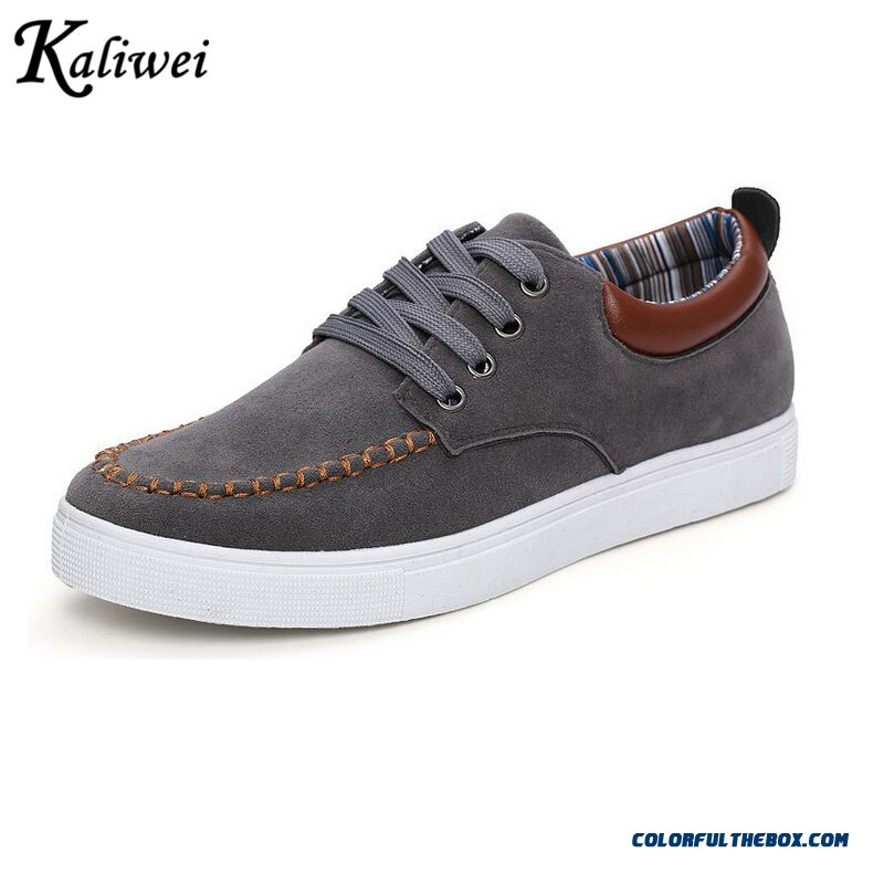 New Cheap Daily Leisure Shoes Men Low Male Suede Nubuck Leather Shoes Superstar Casual Men Shoes