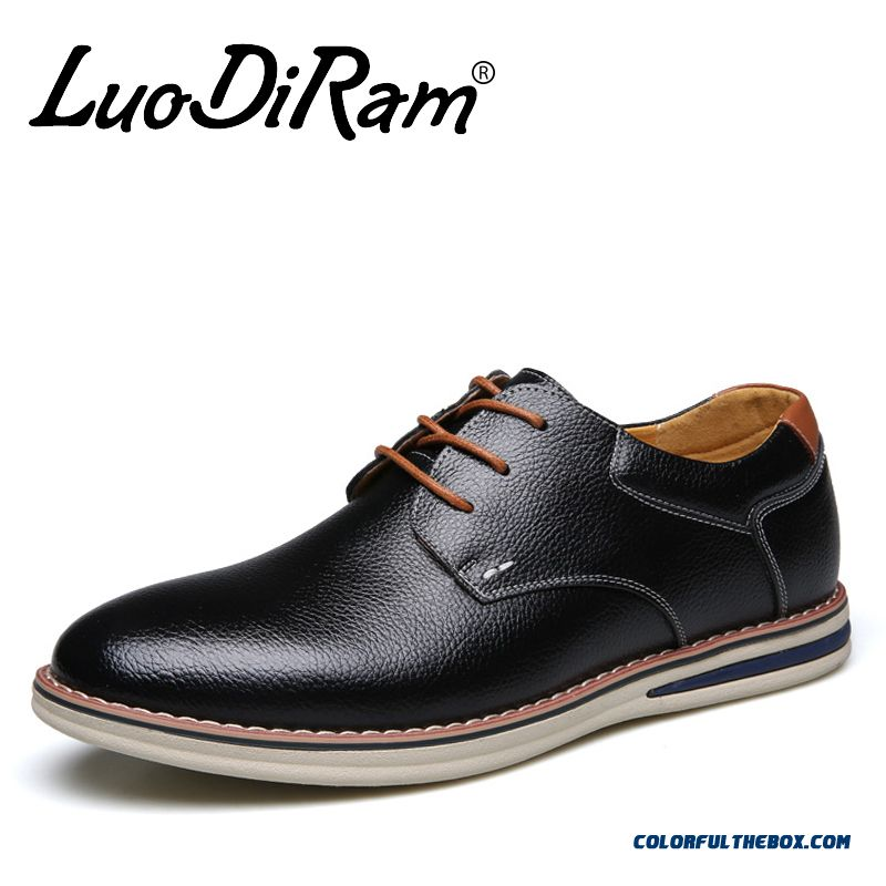 New Fashion Leather Men Shoes, High Quality Men Casual Shoes Mens Suede Shoes For Sale