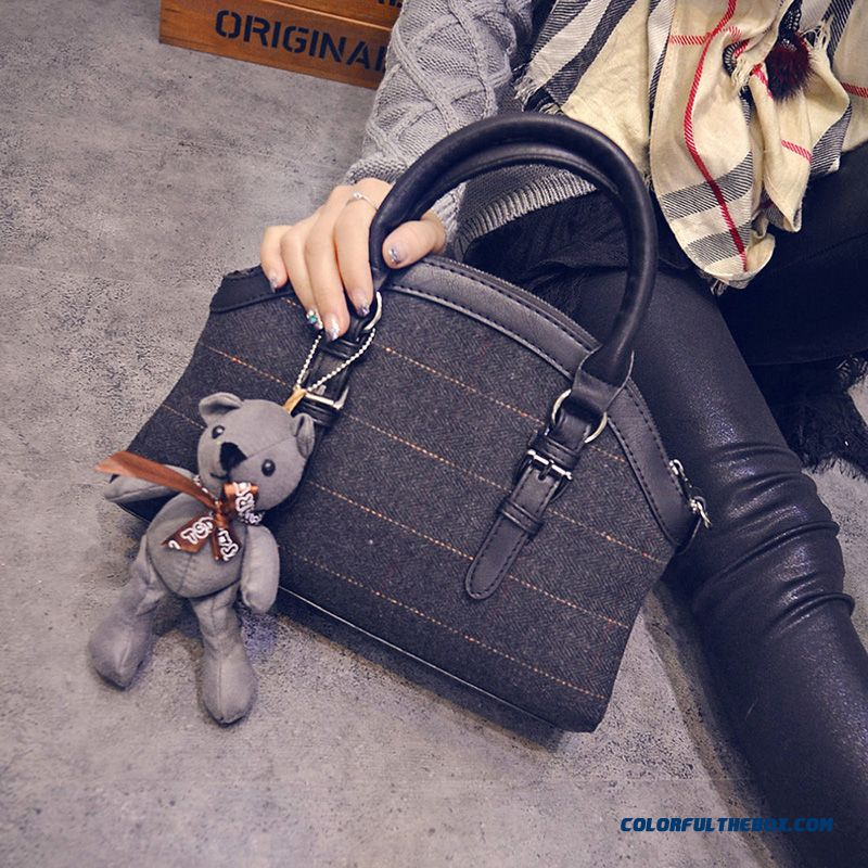 New Hoe Sale Vintage Women Bags Special Offrer Of Woemn Top-handle Bags Free Shipping