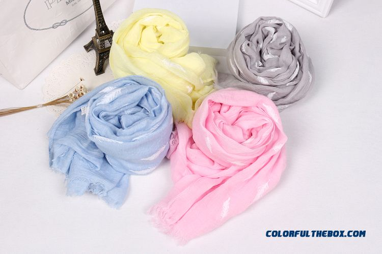 New Listing Parent-child Babies Scarf Good Quality Comforable Kids Accessories For Boys And Girls
