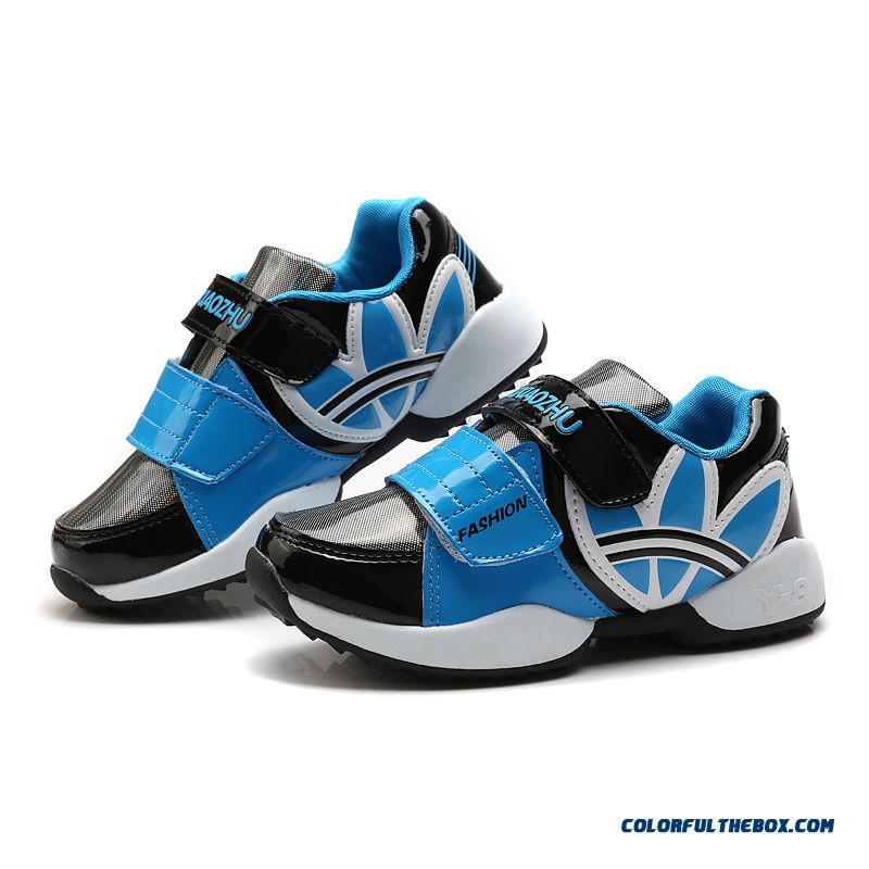 Kids Childrens Running Shoes Online Sale - Running Shoes For Boys