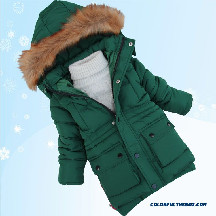 Kids Childrens Jackets & Coats Online Sale - Jackets