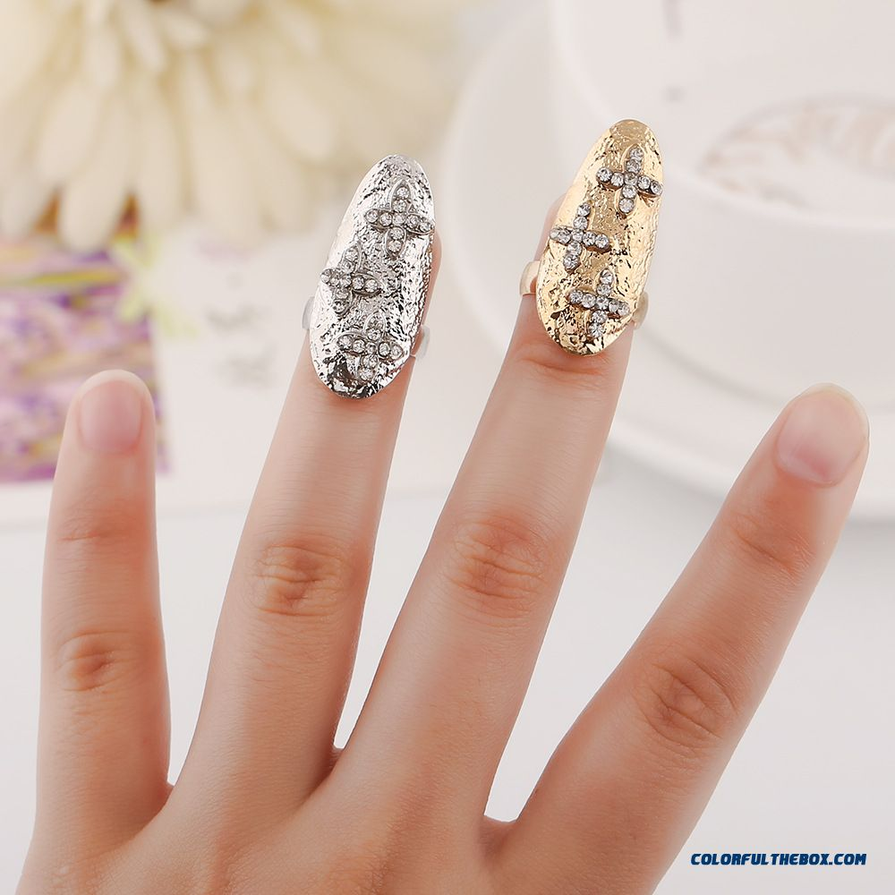 6d2c2c79458 Online Shopping Women Rings Online - colorfulthebox.com - Page 2