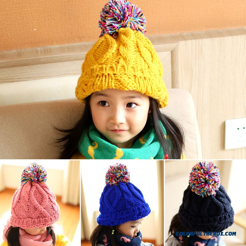 Kids Childrens Hats   Caps Online Sale - Hats   Caps For Girls - Page 1 6aa563ff241b