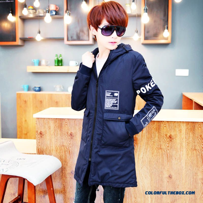 Cheap special offer free shipping men boy medium style for Style at home special offer