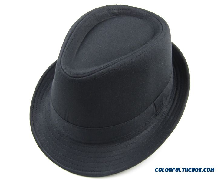 49f76b79746 ... Spring And Autumn Korean Version Of Hat Men And Lady Hip-hop Hat Retro  Performing