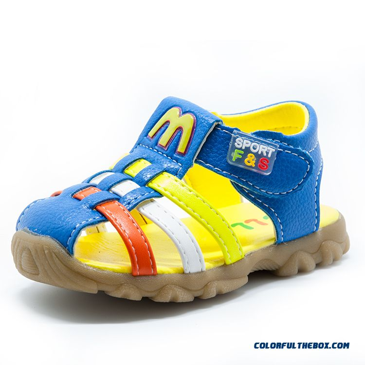 Kids Childrens Sandals line Sale Sandals For Boys