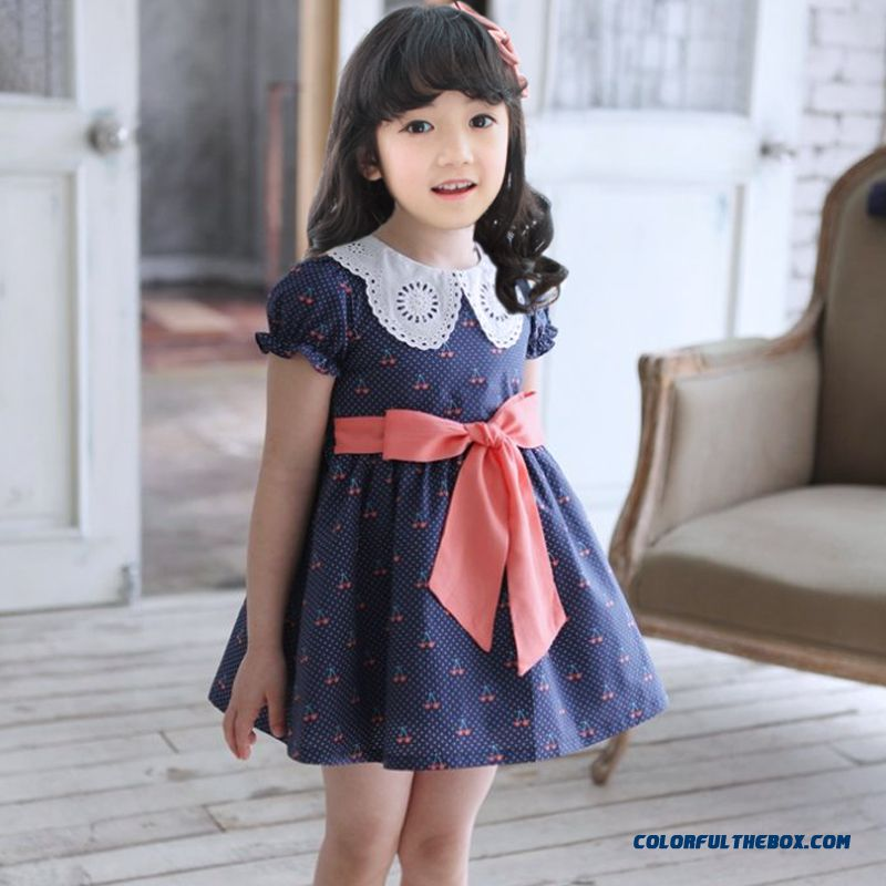 c0777c0ce5064 Kids Childrens Dresses Online Sale - Dresses For Girls