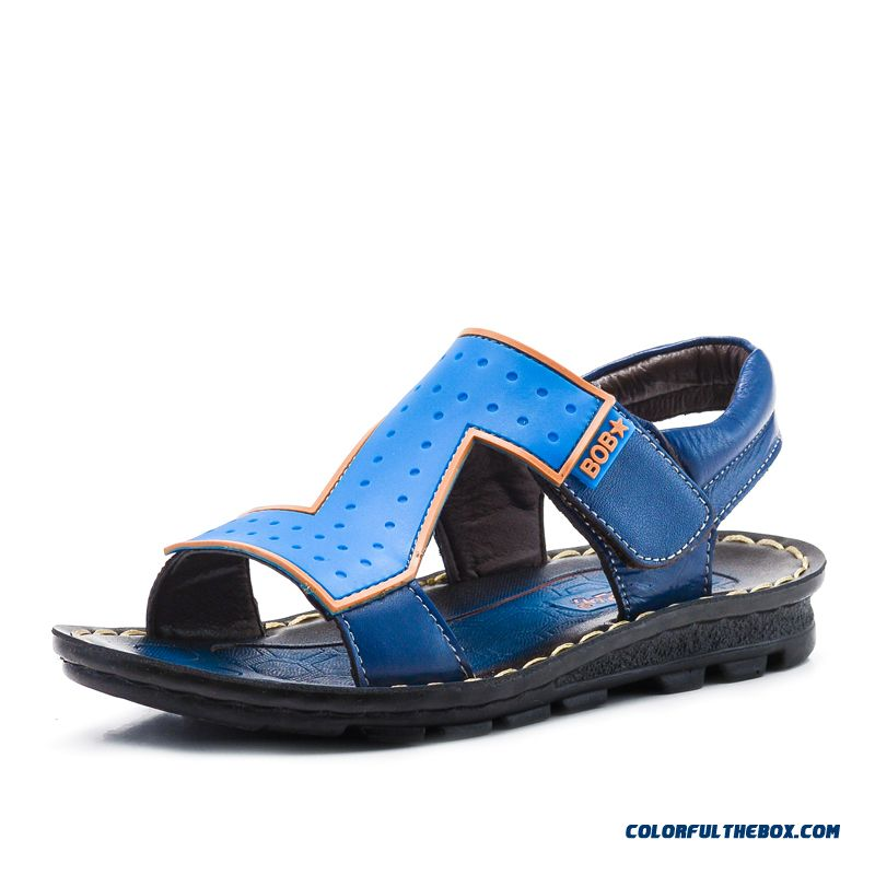 Find clearance shoes from a vast selection of