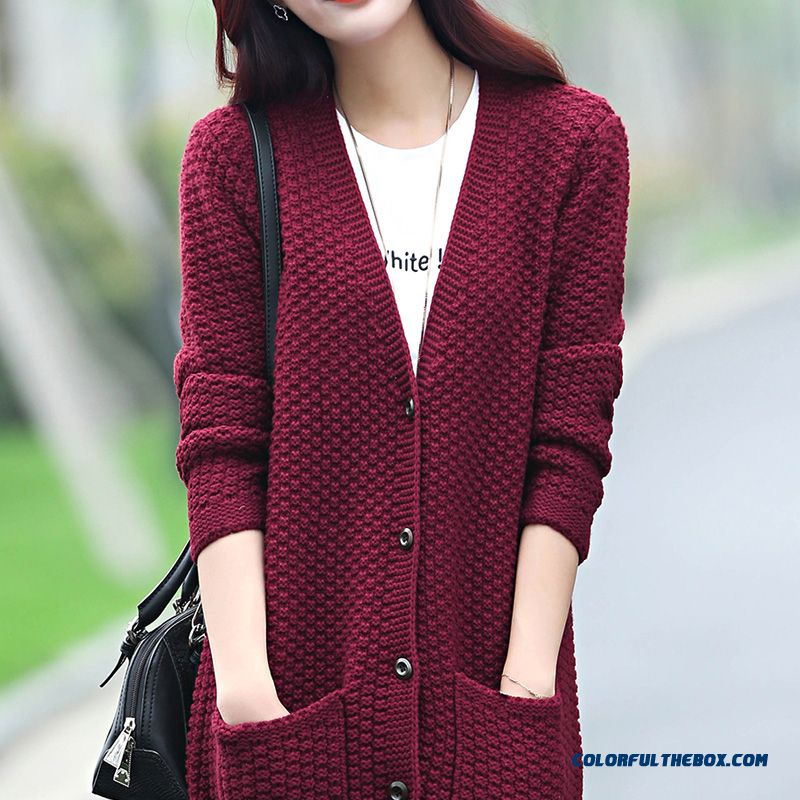 Shop Sweaters & Cardigans for women with wholesale cheap price and find more bulk sweater vest, cardigan sweaters online with fast delivery on drop shipping at jwl-network.ga