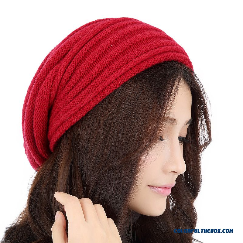 Cheap Winter Accessories For Women Sophisticated Lady