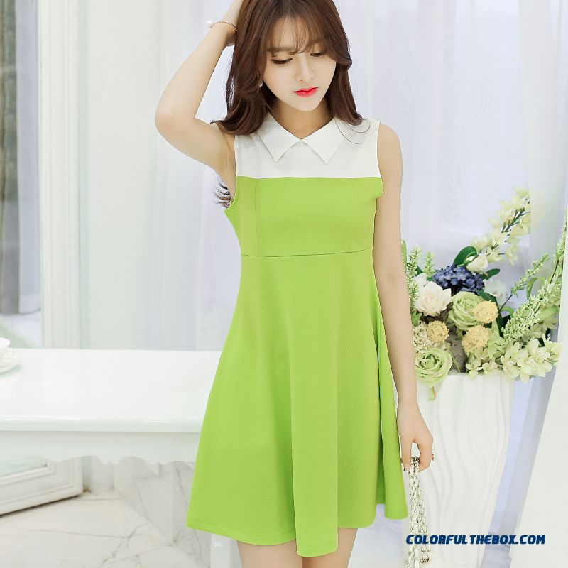 worldofweapons.tk offers wholesale women's dresses & bulk womens dresses online. Shop cheap dresses for women with wholesale price and fast delivery now.