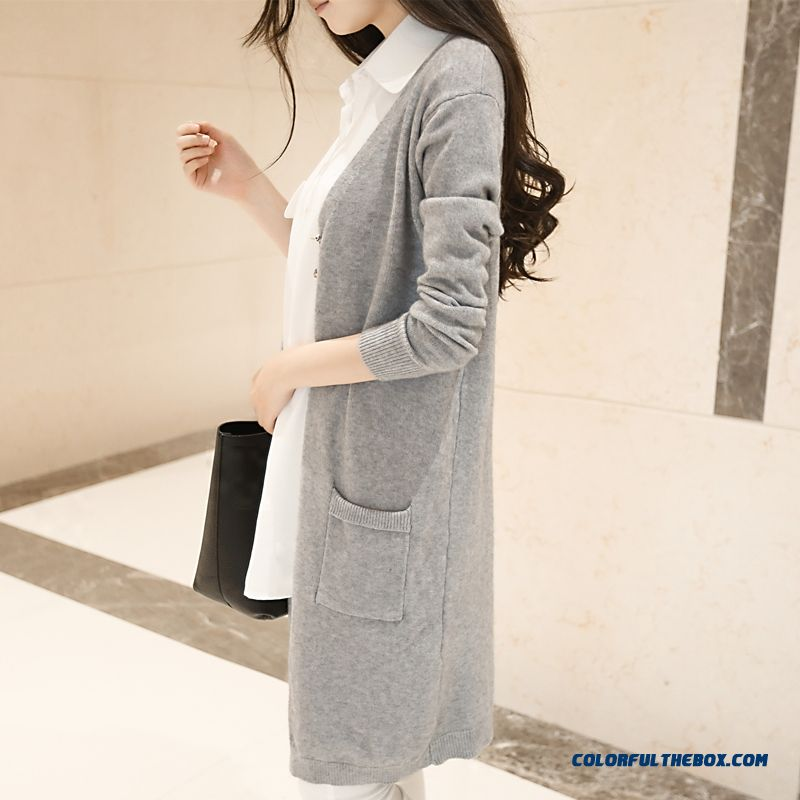 sweaters for women sale - colorfulthebox - Page 3